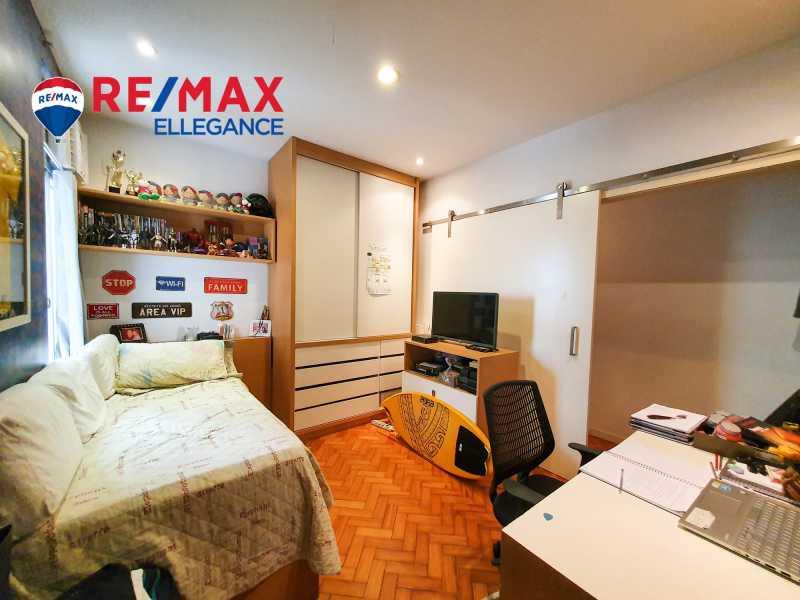 PSX_20210504_094910 - Apartamento 3 quartos à venda Rio de Janeiro,RJ - R$ 1.100.000 - RFAP30047 - 10