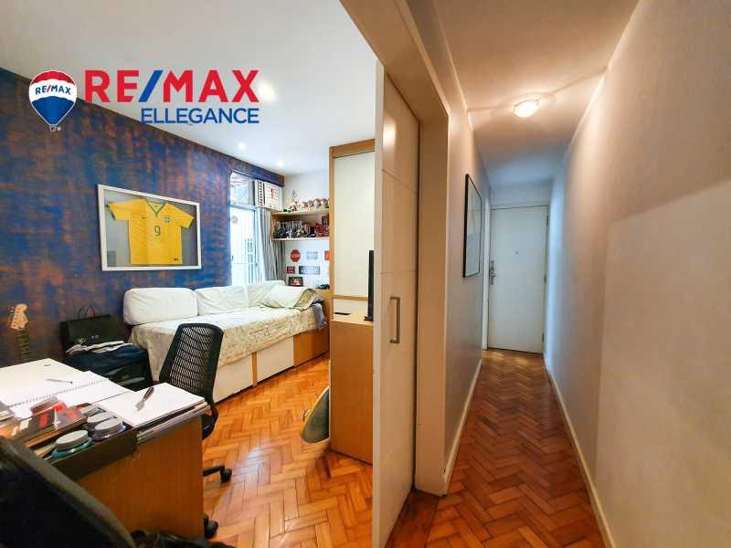 PSX_20210504_095347 - Apartamento 3 quartos à venda Rio de Janeiro,RJ - R$ 1.100.000 - RFAP30047 - 7