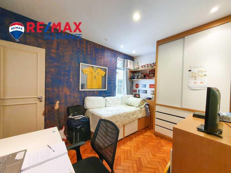 PSX_20210504_095411 - Apartamento 3 quartos à venda Rio de Janeiro,RJ - R$ 1.200.000 - RFAP30047 - 8