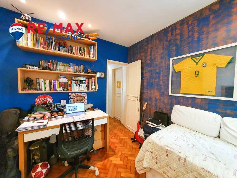 PSX_20210504_095510 - Apartamento 3 quartos à venda Rio de Janeiro,RJ - R$ 1.100.000 - RFAP30047 - 9