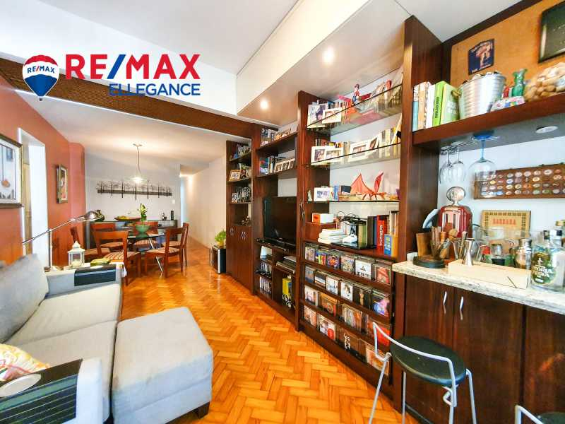 PSX_20210504_095554 - Apartamento 3 quartos à venda Rio de Janeiro,RJ - R$ 1.100.000 - RFAP30047 - 4