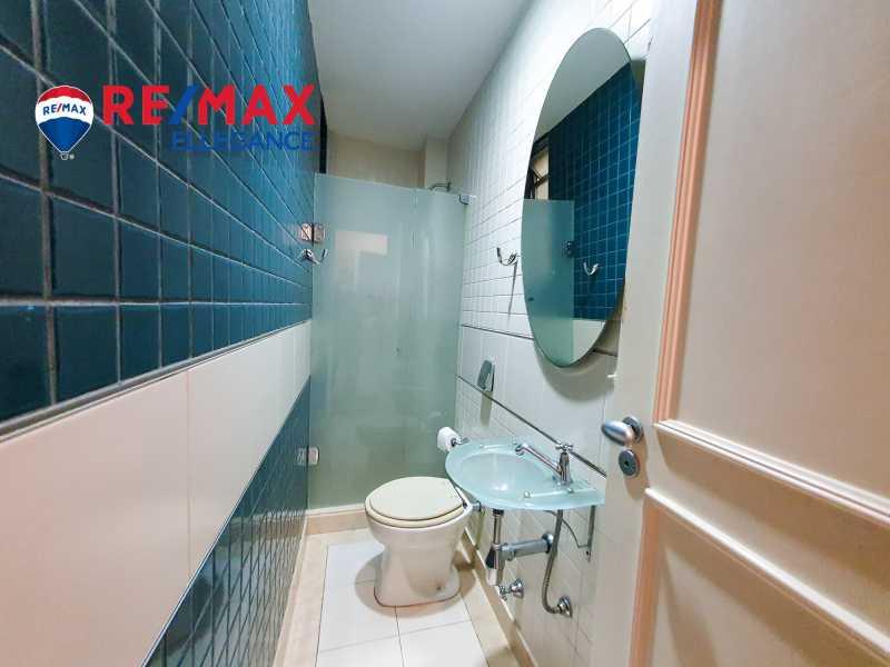 PSX_20210504_095617 - Apartamento 3 quartos à venda Rio de Janeiro,RJ - R$ 1.200.000 - RFAP30047 - 17