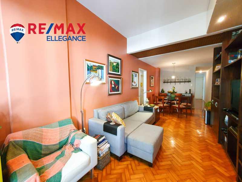 PSX_20210504_095706 - Apartamento 3 quartos à venda Rio de Janeiro,RJ - R$ 1.100.000 - RFAP30047 - 3