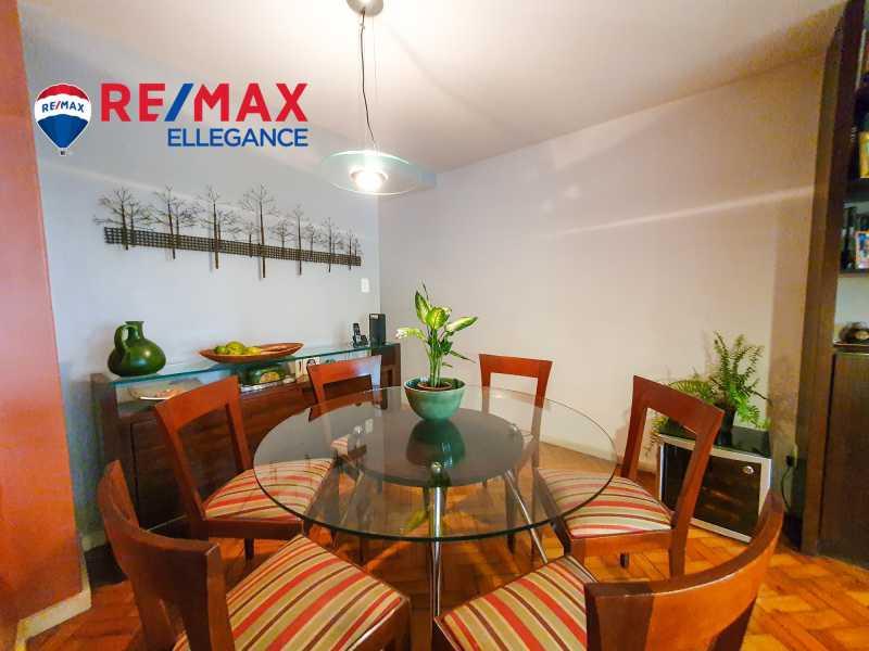 PSX_20210504_103025 - Apartamento 3 quartos à venda Rio de Janeiro,RJ - R$ 1.200.000 - RFAP30047 - 6