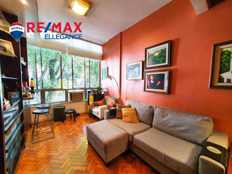 PSX_20210504_104902 - Apartamento 3 quartos à venda Rio de Janeiro,RJ - R$ 1.100.000 - RFAP30047 - 5