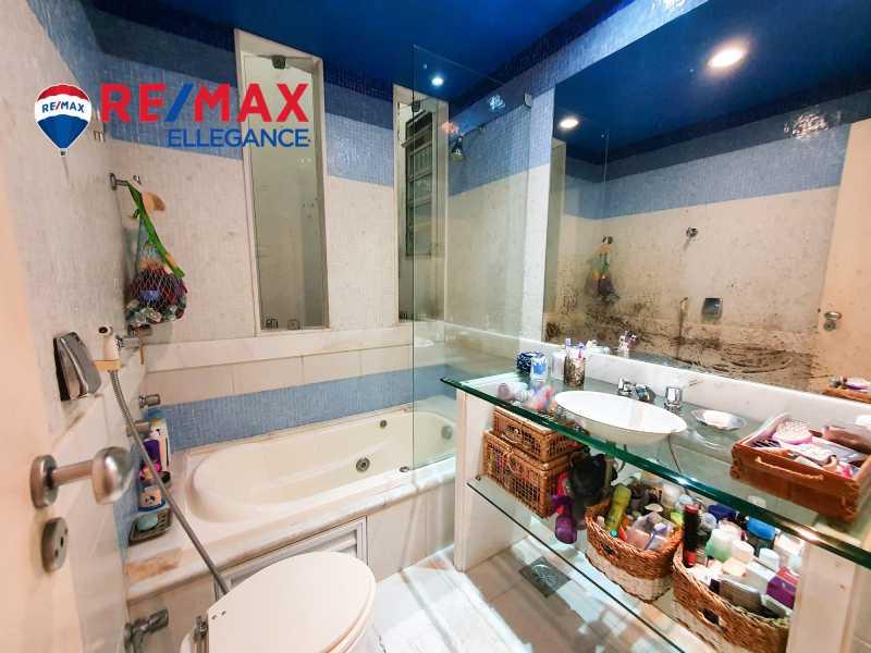 PSX_20210504_104941 - Apartamento 3 quartos à venda Rio de Janeiro,RJ - R$ 1.100.000 - RFAP30047 - 13