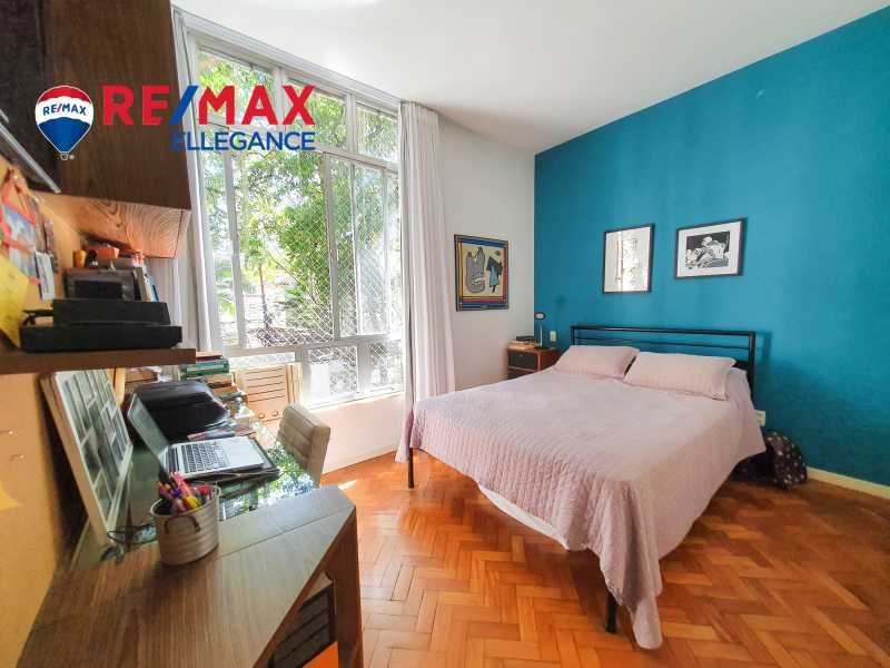 PSX_20210504_105005 - Apartamento 3 quartos à venda Rio de Janeiro,RJ - R$ 1.200.000 - RFAP30047 - 11