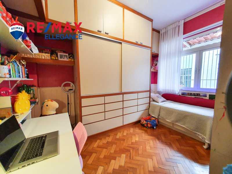 PSX_20210504_105036 - Apartamento 3 quartos à venda Rio de Janeiro,RJ - R$ 1.100.000 - RFAP30047 - 14