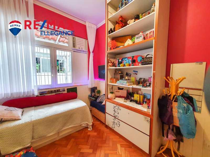 PSX_20210504_105105 - Apartamento 3 quartos à venda Rio de Janeiro,RJ - R$ 1.100.000 - RFAP30047 - 15