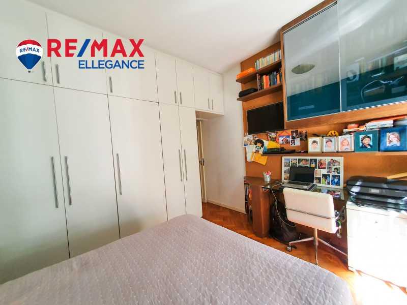 PSX_20210504_105145 - Apartamento 3 quartos à venda Rio de Janeiro,RJ - R$ 1.200.000 - RFAP30047 - 12