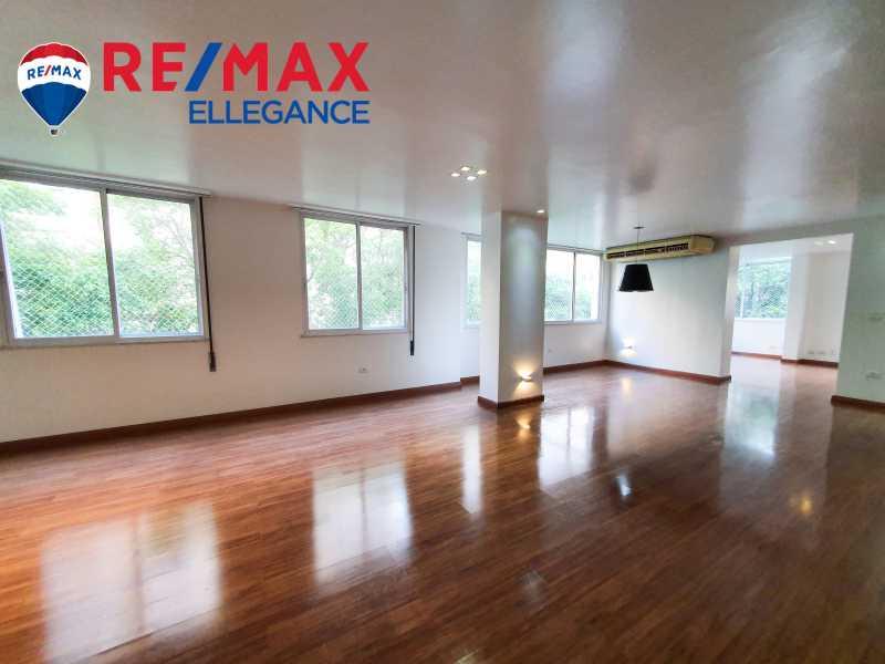 PSX_20210508_111852 - Apartamento à venda Rua Hilário de Gouveia,Rio de Janeiro,RJ - R$ 2.150.000 - RFAP40023 - 1