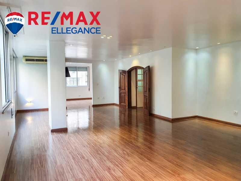 PSX_20210508_111915 - Apartamento à venda Rua Hilário de Gouveia,Rio de Janeiro,RJ - R$ 2.150.000 - RFAP40023 - 4
