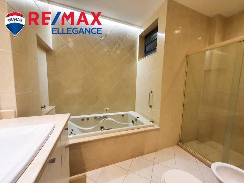 PSX_20210508_111948 - Apartamento à venda Rua Hilário de Gouveia,Rio de Janeiro,RJ - R$ 2.150.000 - RFAP40023 - 20
