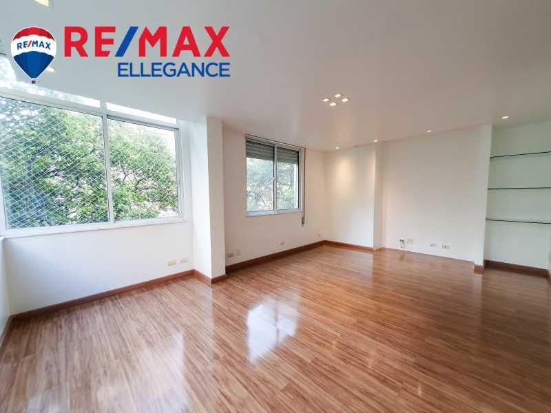 PSX_20210508_112020 - Apartamento à venda Rua Hilário de Gouveia,Rio de Janeiro,RJ - R$ 2.150.000 - RFAP40023 - 7