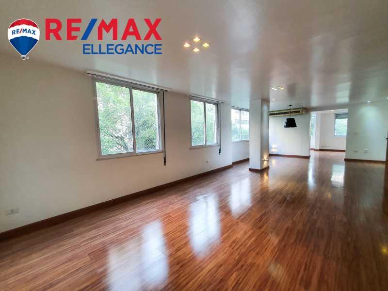 PSX_20210508_112052 - Apartamento à venda Rua Hilário de Gouveia,Rio de Janeiro,RJ - R$ 2.150.000 - RFAP40023 - 3