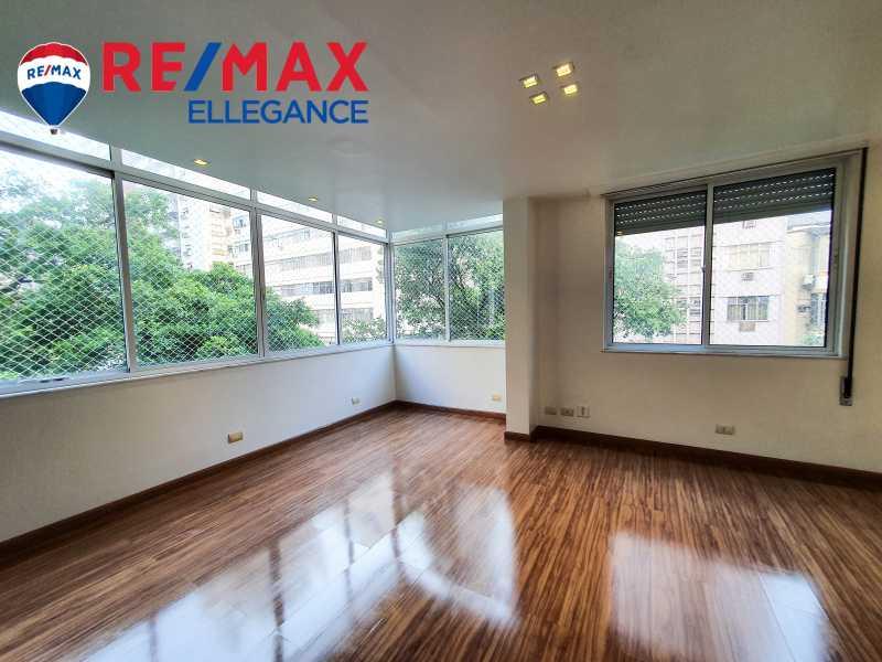PSX_20210508_112122 - Apartamento à venda Rua Hilário de Gouveia,Rio de Janeiro,RJ - R$ 2.150.000 - RFAP40023 - 8