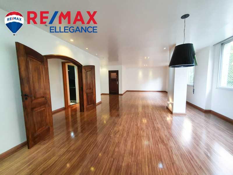 PSX_20210508_112203 - Apartamento à venda Rua Hilário de Gouveia,Rio de Janeiro,RJ - R$ 2.150.000 - RFAP40023 - 6