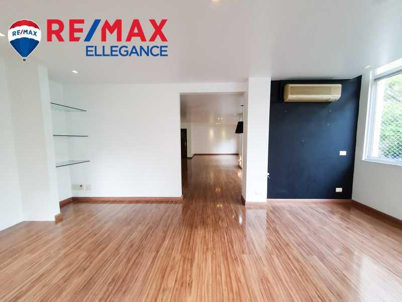 PSX_20210508_112233 - Apartamento à venda Rua Hilário de Gouveia,Rio de Janeiro,RJ - R$ 2.150.000 - RFAP40023 - 9