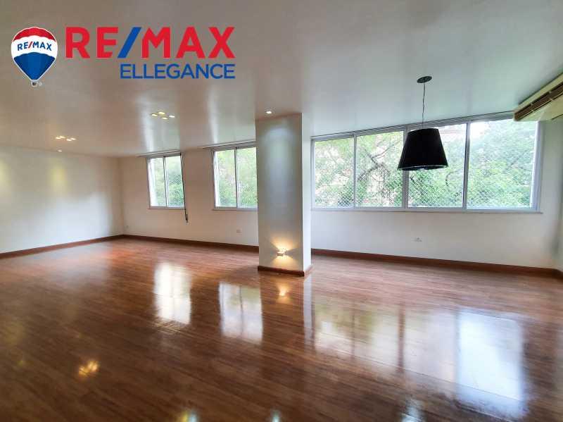 PSX_20210508_112307 - Apartamento à venda Rua Hilário de Gouveia,Rio de Janeiro,RJ - R$ 2.150.000 - RFAP40023 - 5