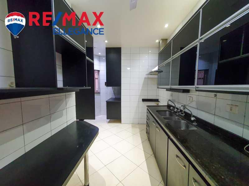 PSX_20210508_112338 - Apartamento à venda Rua Hilário de Gouveia,Rio de Janeiro,RJ - R$ 2.150.000 - RFAP40023 - 21