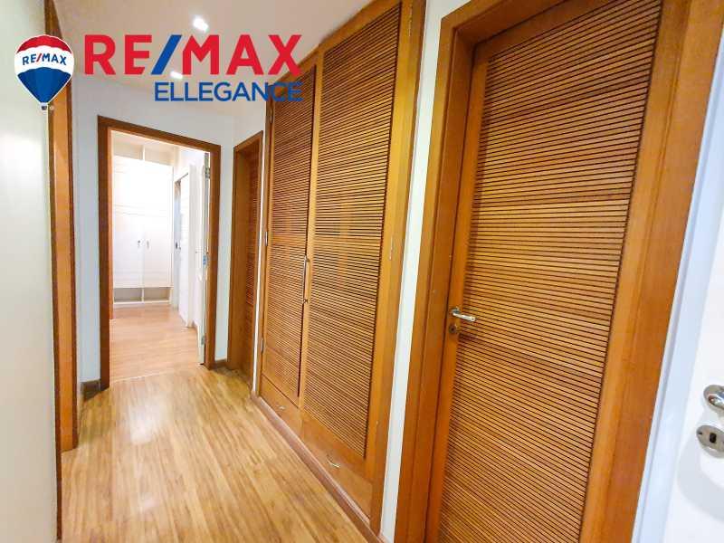 PSX_20210508_112502 - Apartamento à venda Rua Hilário de Gouveia,Rio de Janeiro,RJ - R$ 2.150.000 - RFAP40023 - 11