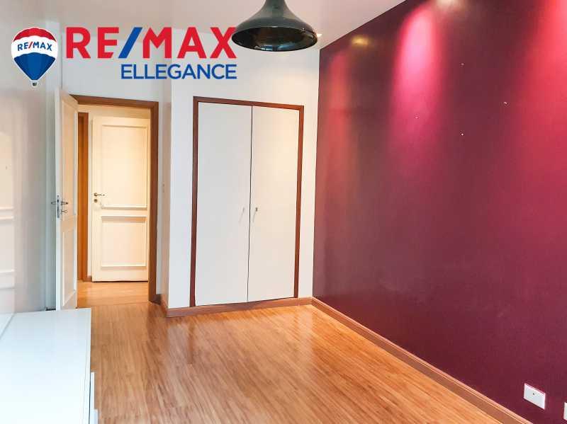 PSX_20210508_112716 - Apartamento à venda Rua Hilário de Gouveia,Rio de Janeiro,RJ - R$ 2.150.000 - RFAP40023 - 13