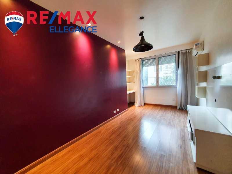 PSX_20210508_112804 - Apartamento à venda Rua Hilário de Gouveia,Rio de Janeiro,RJ - R$ 2.150.000 - RFAP40023 - 14