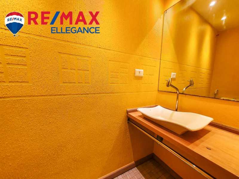 PSX_20210508_113121 - Apartamento à venda Rua Hilário de Gouveia,Rio de Janeiro,RJ - R$ 2.150.000 - RFAP40023 - 10