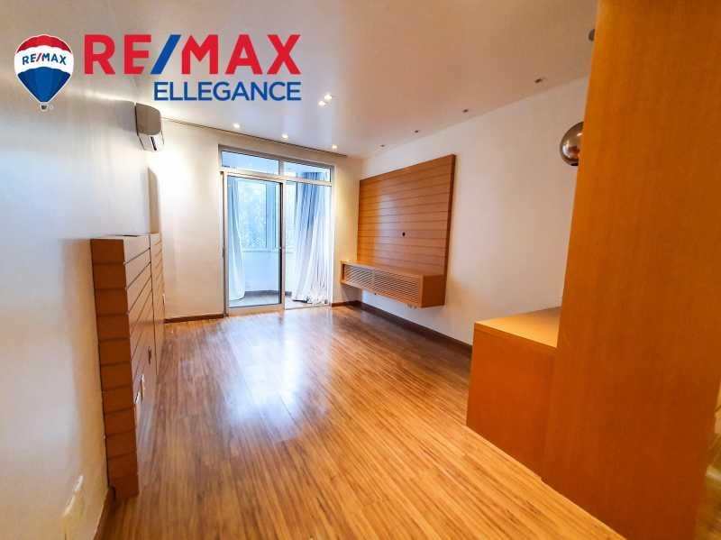 PSX_20210508_113159 - Apartamento à venda Rua Hilário de Gouveia,Rio de Janeiro,RJ - R$ 2.150.000 - RFAP40023 - 17