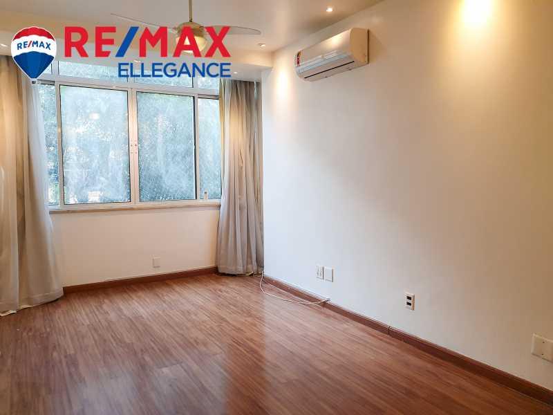 PSX_20210508_113222 - Apartamento à venda Rua Hilário de Gouveia,Rio de Janeiro,RJ - R$ 2.150.000 - RFAP40023 - 16