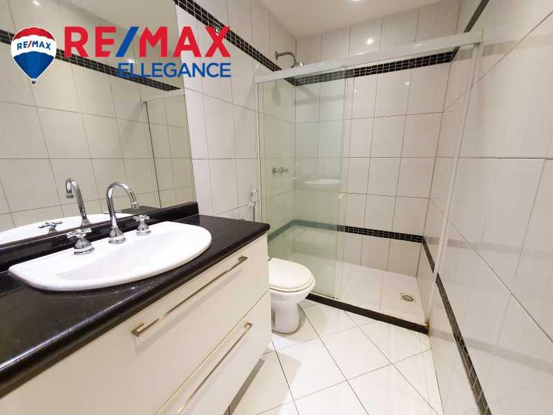 PSX_20210508_113334 - Apartamento à venda Rua Hilário de Gouveia,Rio de Janeiro,RJ - R$ 2.150.000 - RFAP40023 - 12