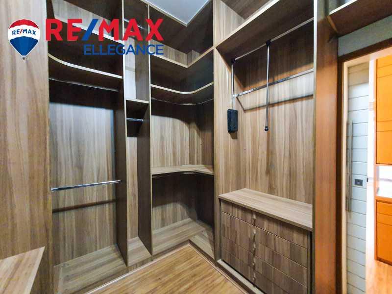 PSX_20210508_113355 - Apartamento à venda Rua Hilário de Gouveia,Rio de Janeiro,RJ - R$ 2.150.000 - RFAP40023 - 19
