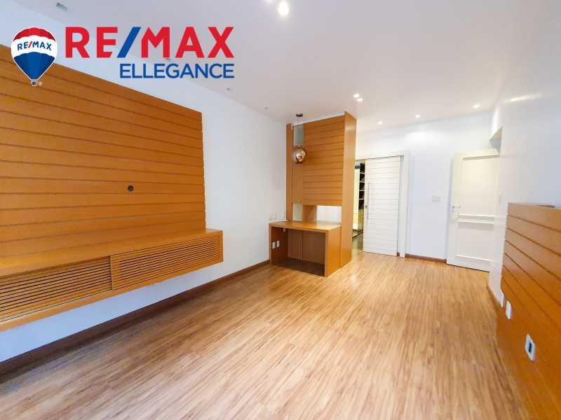 PSX_20210508_113547 - Apartamento à venda Rua Hilário de Gouveia,Rio de Janeiro,RJ - R$ 2.150.000 - RFAP40023 - 18