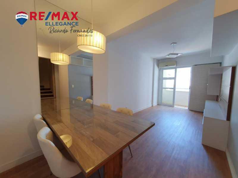 20210410_115342 - Apartamento 3 quartos à venda Rio de Janeiro,RJ - R$ 1.730.000 - RFAP30049 - 7