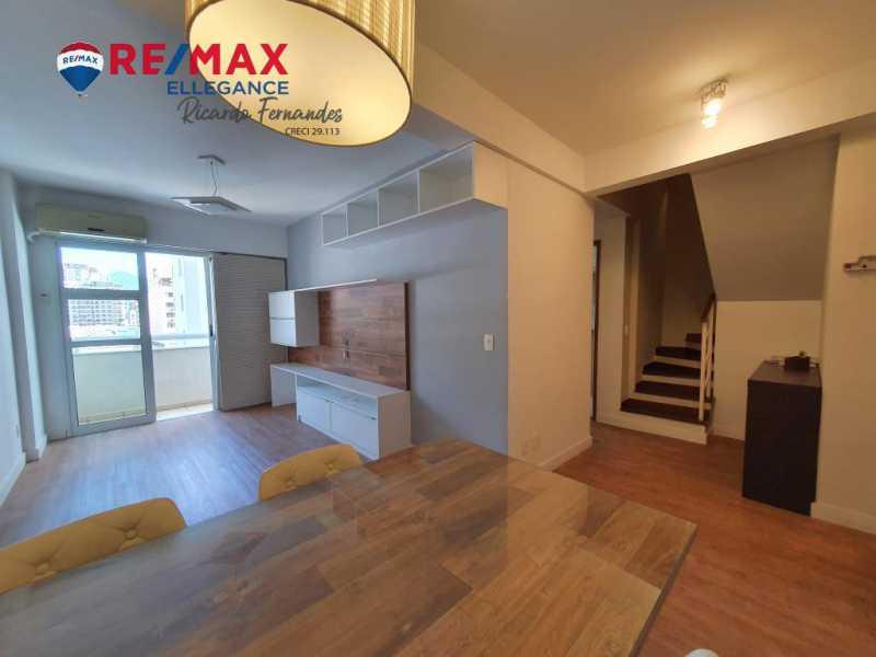 20210410_115359 - Apartamento 3 quartos à venda Rio de Janeiro,RJ - R$ 1.730.000 - RFAP30049 - 6