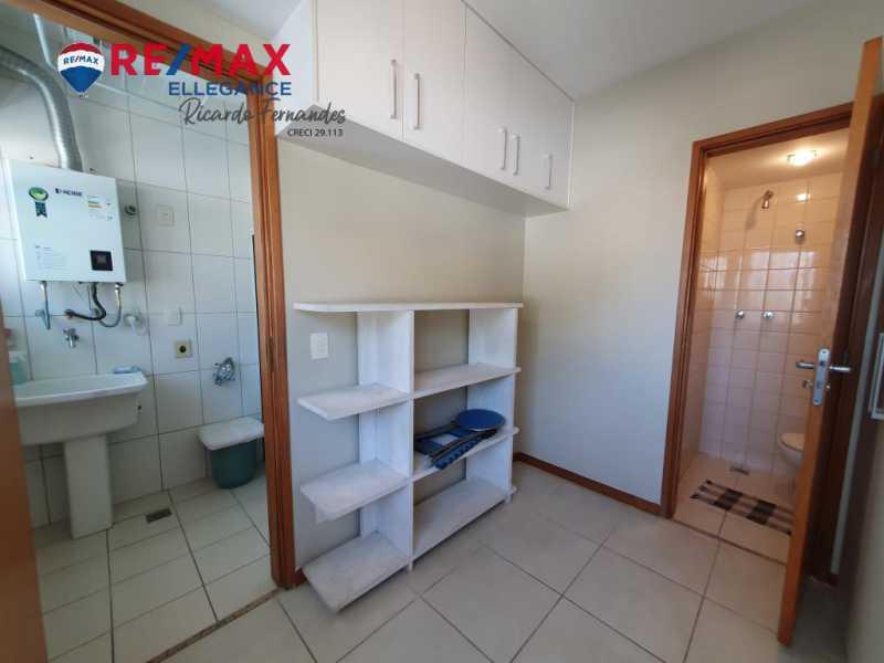 20210410_115720 - Apartamento 3 quartos à venda Rio de Janeiro,RJ - R$ 1.730.000 - RFAP30049 - 10