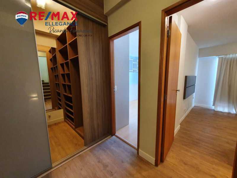 20210410_115819 - Apartamento 3 quartos à venda Rio de Janeiro,RJ - R$ 1.730.000 - RFAP30049 - 19