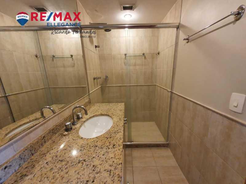 20210410_115835 - Apartamento 3 quartos à venda Rio de Janeiro,RJ - R$ 1.730.000 - RFAP30049 - 15