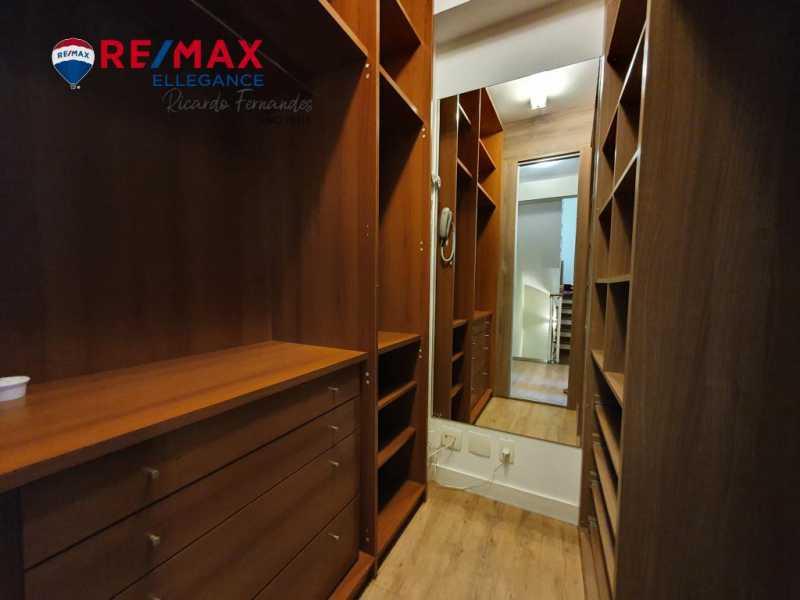 20210410_115927 - Apartamento 3 quartos à venda Rio de Janeiro,RJ - R$ 1.730.000 - RFAP30049 - 20