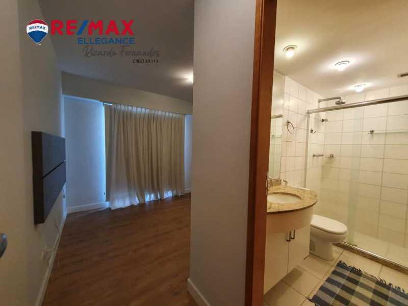 20210410_115936 - Apartamento 3 quartos à venda Rio de Janeiro,RJ - R$ 1.730.000 - RFAP30049 - 13