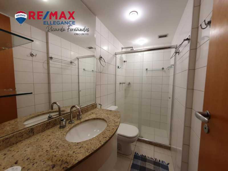 20210410_115943 - Apartamento 3 quartos à venda Rio de Janeiro,RJ - R$ 1.730.000 - RFAP30049 - 14