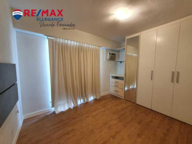 20210410_115948 - Apartamento 3 quartos à venda Rio de Janeiro,RJ - R$ 1.730.000 - RFAP30049 - 11