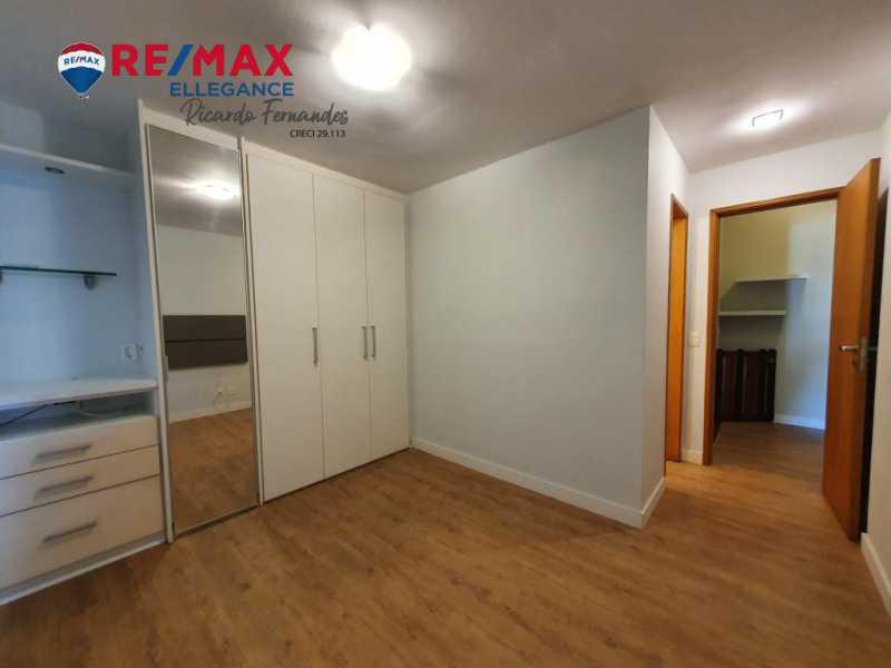 20210410_120000 - Apartamento 3 quartos à venda Rio de Janeiro,RJ - R$ 1.730.000 - RFAP30049 - 12
