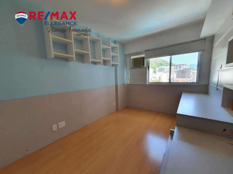 20210410_120050 - Apartamento 3 quartos à venda Rio de Janeiro,RJ - R$ 1.730.000 - RFAP30049 - 18