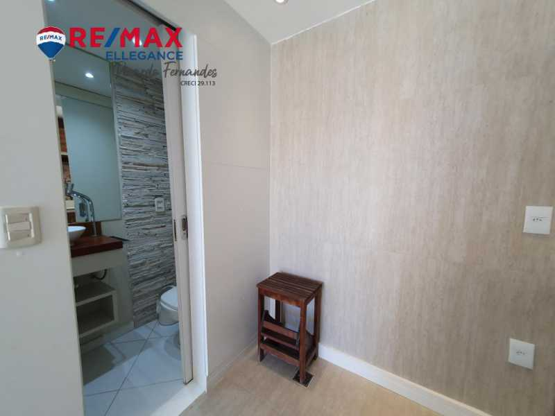 20210410_124723 - Apartamento 3 quartos à venda Rio de Janeiro,RJ - R$ 1.730.000 - RFAP30049 - 16