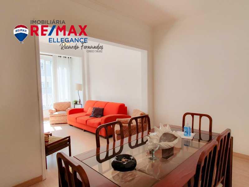 PSX_20210607_131007 - Apartamento à venda Avenida Rainha Elizabeth da Bélgica,Rio de Janeiro,RJ - R$ 1.150.000 - RFAP30050 - 3