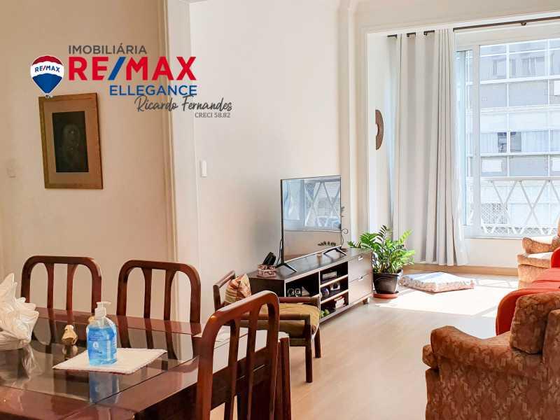 PSX_20210607_131047 - Apartamento à venda Avenida Rainha Elizabeth da Bélgica,Rio de Janeiro,RJ - R$ 1.150.000 - RFAP30050 - 1