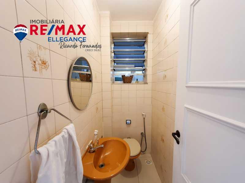 PSX_20210607_131125 - Apartamento à venda Avenida Rainha Elizabeth da Bélgica,Rio de Janeiro,RJ - R$ 1.150.000 - RFAP30050 - 8