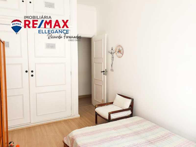 PSX_20210607_131152 - Apartamento à venda Avenida Rainha Elizabeth da Bélgica,Rio de Janeiro,RJ - R$ 1.150.000 - RFAP30050 - 6