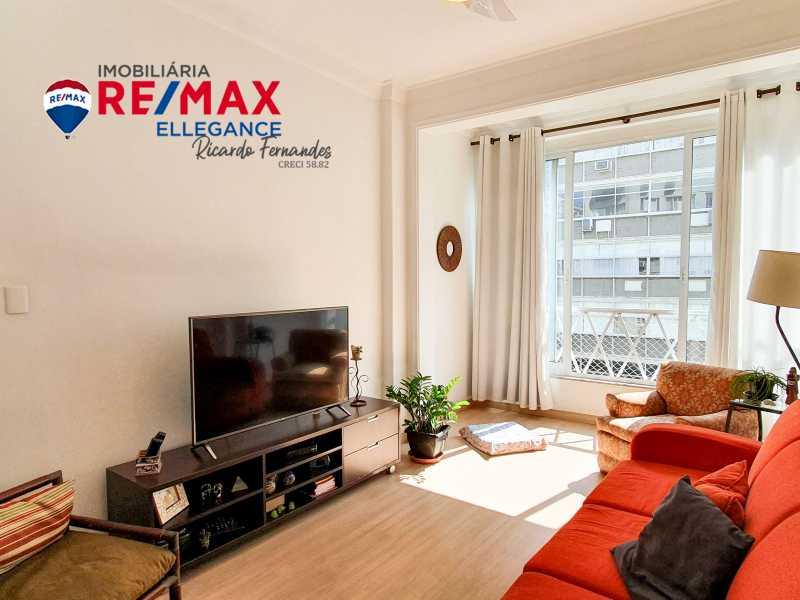 PSX_20210607_131227 - Apartamento à venda Avenida Rainha Elizabeth da Bélgica,Rio de Janeiro,RJ - R$ 1.150.000 - RFAP30050 - 4